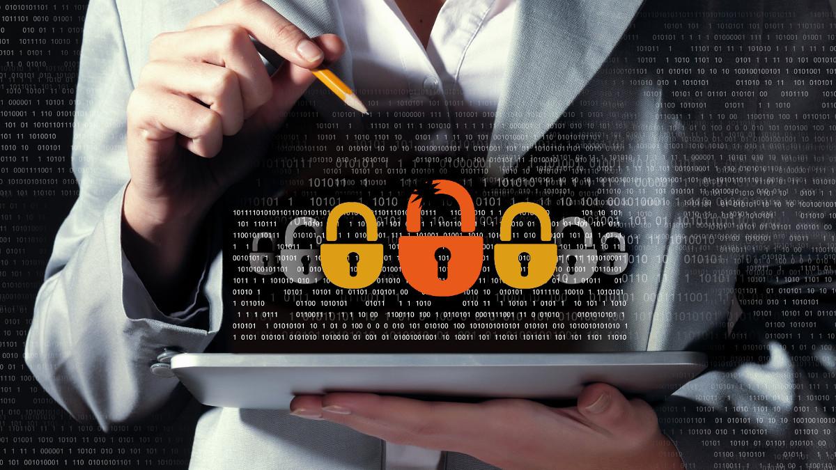 Come difendersi da Cryptolocker. I consigli di Proxima Service