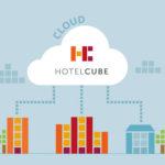 hotelcube cloud
