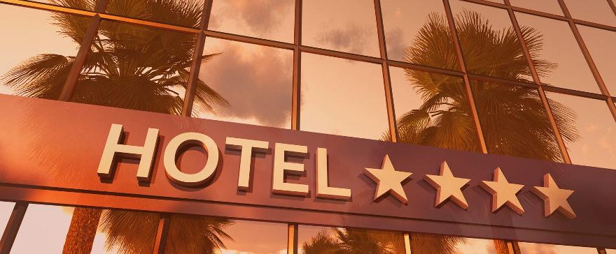 HOTELCUBE Multi Property, gestire più hotel con una sola schermata