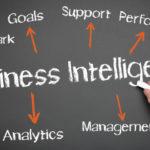 hotelcube business intelligence