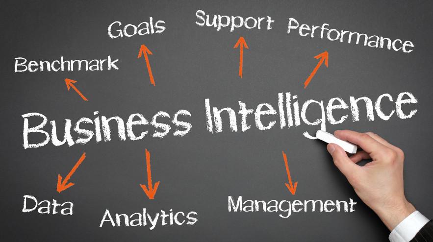 Business intelligence, tutti ne parlano ma cosa serve in realtà?