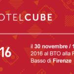 bto 2016 hotelcube