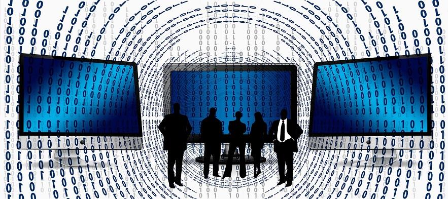 Business Intelligence, non basta raccogliere dati
