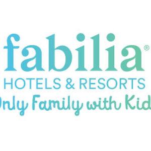 Fabilia Hotels cliente HOTELCUBE