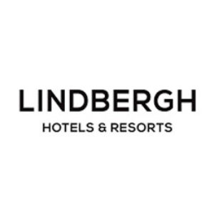 Lindbergh Hotels cliente HOTELCUBE