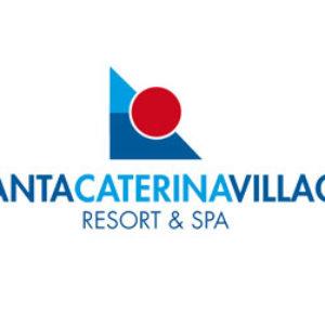 Santa Caterina Village cliente HOTELCUBE