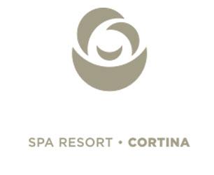 Rosapetra Cortina D'Ampezzo cliente HOTELCUBE