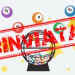 Lotteria degli scontrini rinviata informazioni
