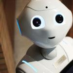 Le 5 tecnologie che dovresti adottare nel tuo albergo