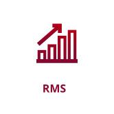 icona software RMS integrazioni