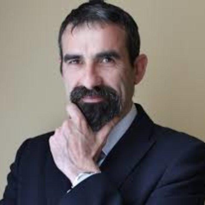 Gianmario Bertini