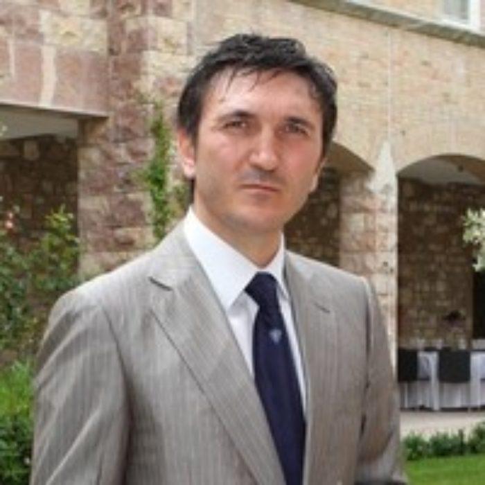 Gianni Gulli