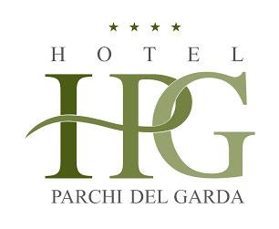 Hotel Parchi del Garda cliente HOTELCUBE PMS