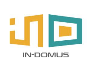 In-Domus Residenze Universitarie cliente HOTELCUBE PMS