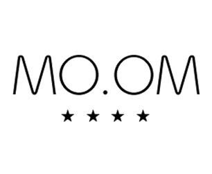MO.OM Hotel cliente HOTELCUBE PMS