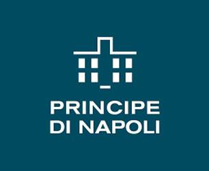 Campus Principe di Napoli cliente HOTELCUBE