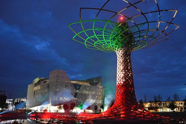 Expo Milano e come gestire 1600 posti letto