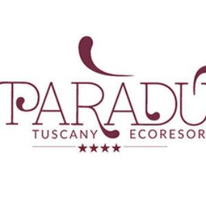Paradú Tuscany Eco Resort cliente HOTELCUBE PMS