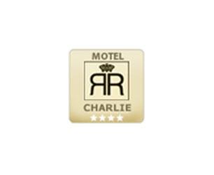 Charlie Motel Settala, MI cliente HOTELCUBE