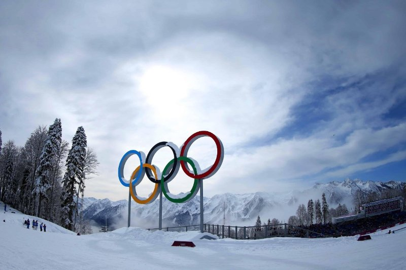 il progetto Valli Olimpiche Piemontesi