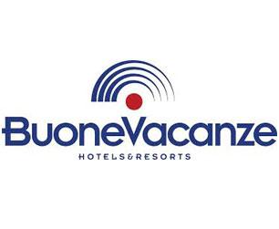 Gruppo Buone Vacanze Cosenza cliente HOTELCUBE