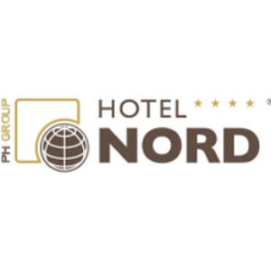 Hotel Nord cliente HOTELCUBE