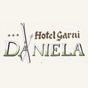Hotel Daniela a Livigno cliente HOTELCUBE