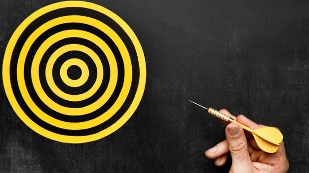 Cosa intendiamo per target? realizzare un piano Marketing per Hotel