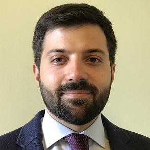 Fabio Di Prima Product & IT Manager Proxima Service HOTELCUBE