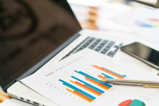 Come creare un piano Marketing per Hotel – Analisi e Dati dei Competitor