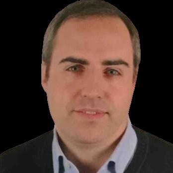 Damiano Pedron