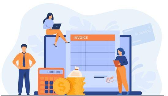 contabilità alberghiera ERP