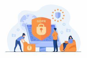 GDPR - Data Privacy Day