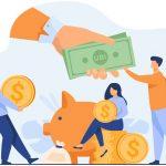 Finanziamenti e bandi 2021 per hotel e strutture ricettive