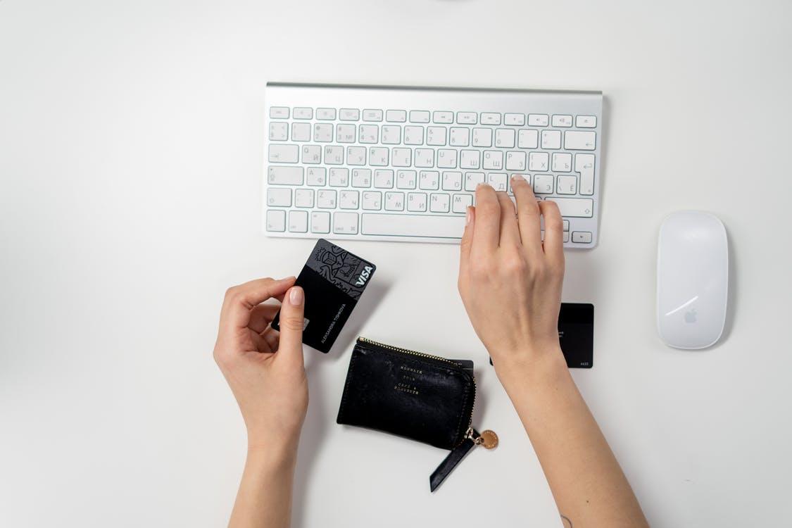 La gestione dei pagamenti online con HOTELCUBE SecurePay