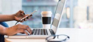 Ottimizzare le rete Wi-Fi dell'Hotel- l'infrastruttura automatizzata sicura che migliora la guest experience